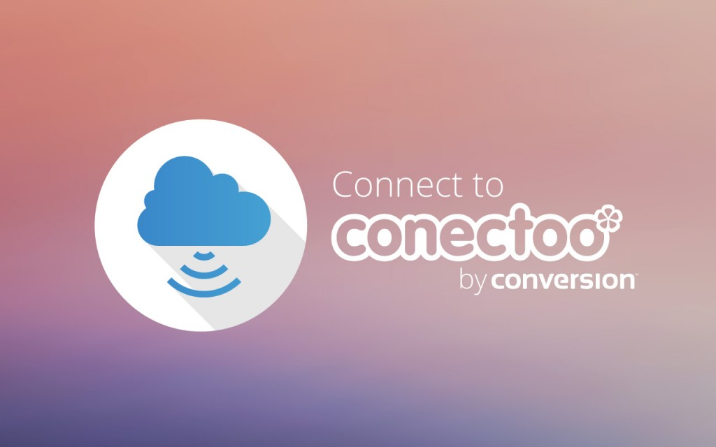 connect-to-conectoo-1