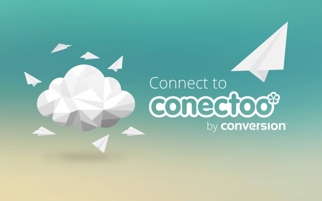 connect-to-conectoo-2